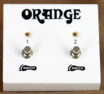 Orange Switch
