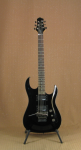BC Rich Outlaw PX3T