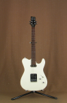 Framus  Renegade Custom II