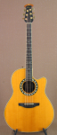 Ovation 1777 Legend