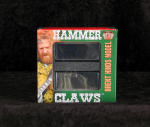 Lace Hammer Claws