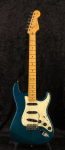 Fender USA Highway One Strat 2002