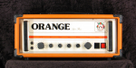 Orange Super Bass SB112 1979