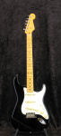 Fender Am Std Stratocaster 2015