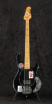 Ernie Ball Music Man Stingray 1979/2003