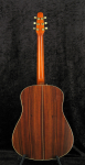 Seagull Maritime SGS Rosewood SG