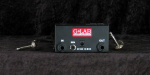 G-LAB True Bypass Wah-Pad