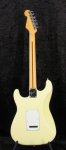 Fender Am Std Stratocaster 1988